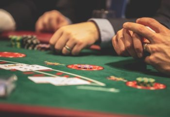 person-playing-poker-1871508