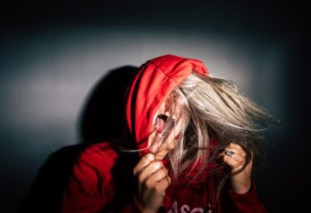 person-wearing-red-hoodie-3281130